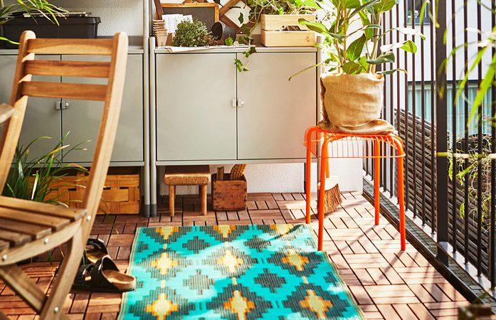 [Vật Liệu Xây Dựng] Vỉ gỗ nhựa lót sàn