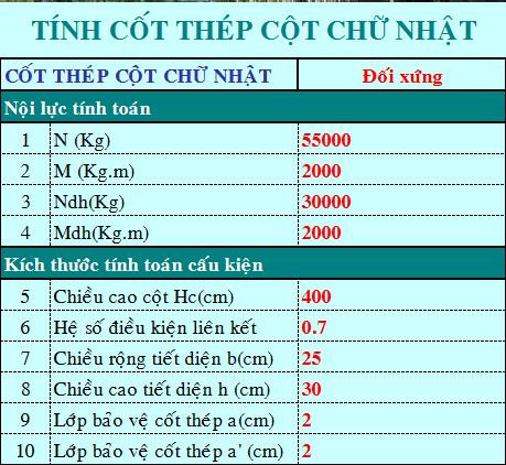 bang-tinh-thep-cot-cong-trinh