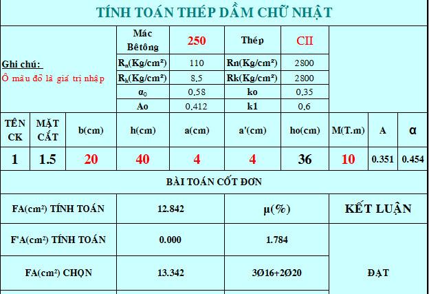 tinh-thep-dam-cong-trinh