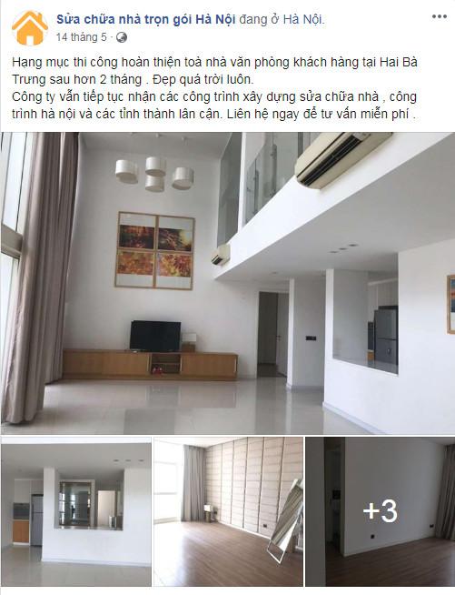 cong-trinh-xay-dung-sua-chua-nha-2