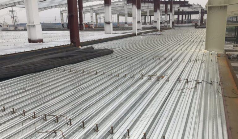 Sàn deck là gì? cách thức triển khai xây dựng như thế nào là tốt nhất