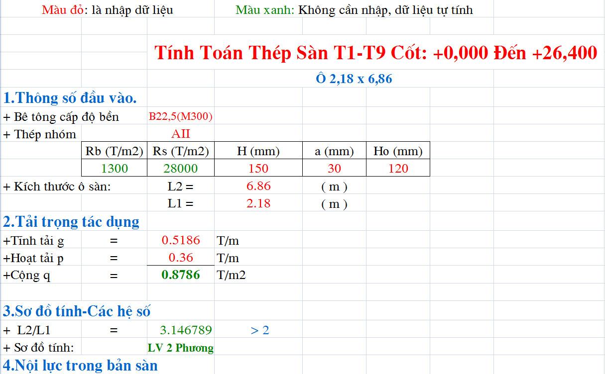 bang-tinh-ketcau-san-be-tong-cot-thep-1