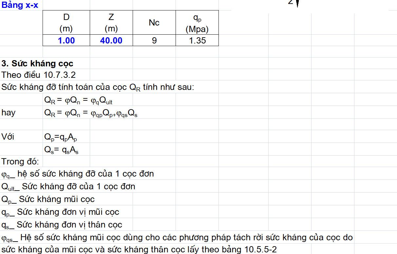 suc-khang-coc-khoan-nhoi-1