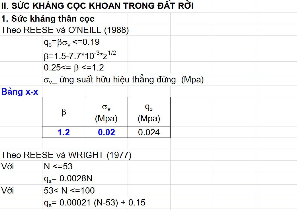 suc-khang-coc-khoan-nhoi-2