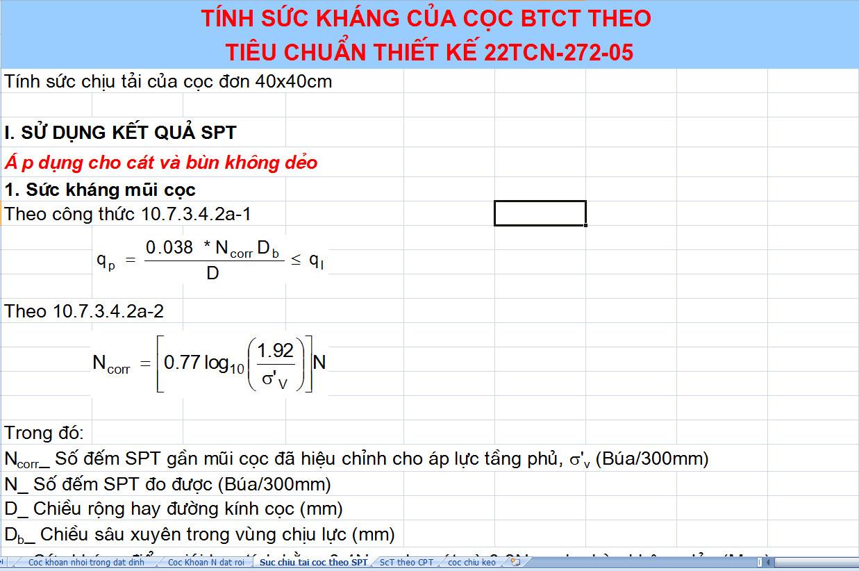 suc-khang-coc-khoan-nhoi-3