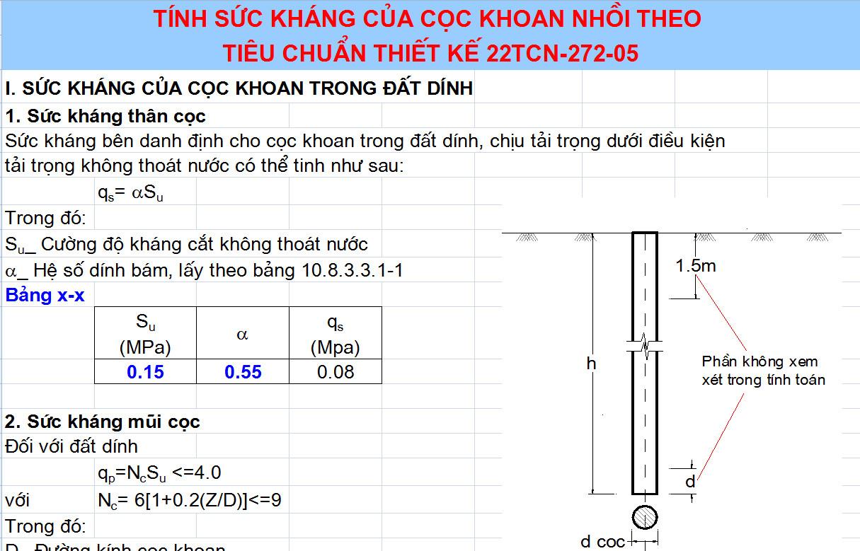 suc-khang-coc-khoan-nhoi