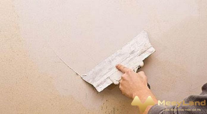 3 anh 3 huong dan ban cach xu ly tuong bi am moc hieu qua nhat nguon internet - Bật mí cho bạn cách xử lý tường bị ẩm mốc hiệu quả nhất - giai-phap-xay-dung