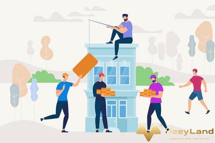 Xây nhà trọn gói là gì? Có nên xây nhà trọn gói không?