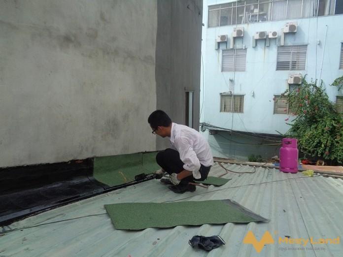 4 cach chong tham tuong hieu qua nhat - Chống thấm tường với 4 phương pháp hiệu quả nhất hiện nay - giai-phap-xay-dung