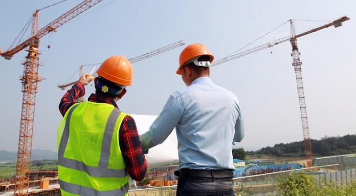cac buoc tien hanh nghiem thu hoan thanh giai doan xay lap - Quy trình nghiệm thu công trình xây dựng chi tiết 2021 - kien-thuc-xay-dung