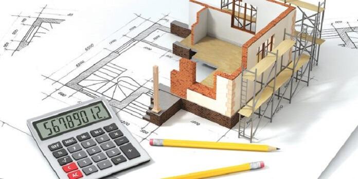 cach tinh met vuong chuan xac hien nay - Cách tính mét vuông đất khi xây nhà theo quy định 2021 là gì? - kien-thuc-xay-dung