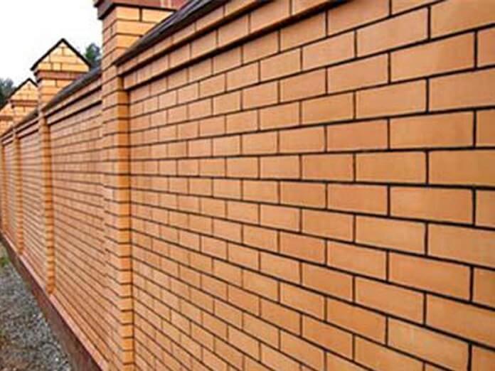 cach tinh vat lieu xay 1m2 tuong nhu the nao - Định mức xây tô 1m2 tường cần bao nhiêu vật liệu? - kinh-nghiem-xay-nha