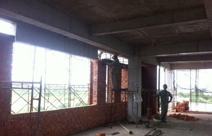 can doi ngu chuyen nghiep thi cong lanh to rieng - Phân loại chi tiết cấu tạo lanh tô cửa sổ trong xây dựng - kien-thuc-xay-dung