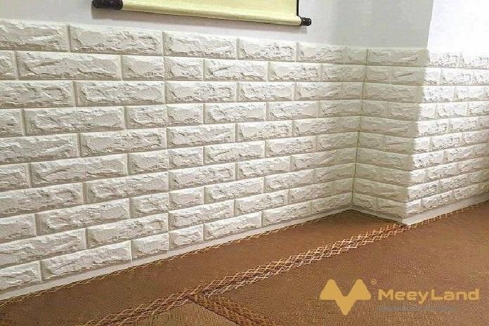 Chống nóng tường nhà và những giải pháp chống nóng hiệu quả nhất
