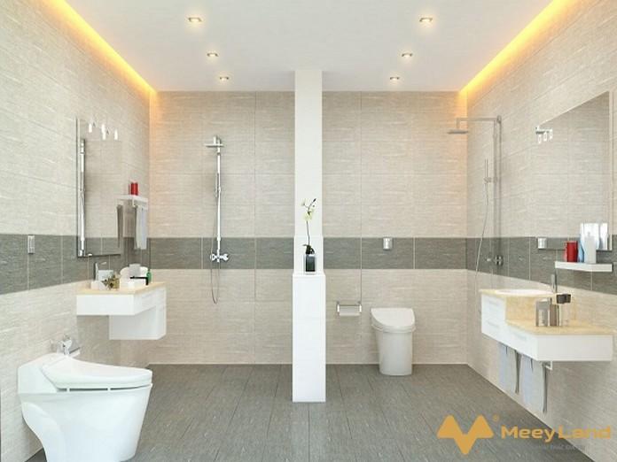 chong tham nha ve sinh quan trong den khong ngo - Lợi ích của việc chống thấm nhà vệ sinh trong kết cấu toàn bộ ngôi nhà - vat-lieu-xay-dung