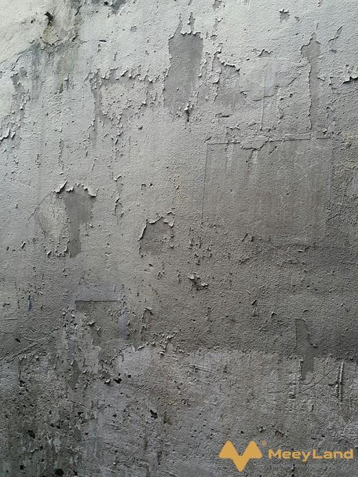chong tham tuong vao mua mua - Chống thấm tường với 4 phương pháp hiệu quả nhất hiện nay - giai-phap-xay-dung