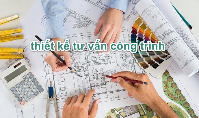 cong-ty-thiet-ke-xay-dung-la-gi-2