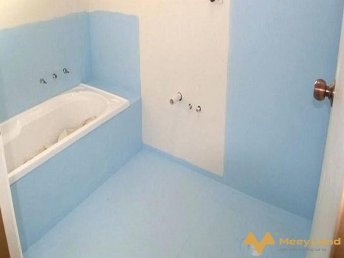 danh gia hieu qua chong tham bang son - Lợi ích của việc chống thấm nhà vệ sinh trong kết cấu toàn bộ ngôi nhà - vat-lieu-xay-dung