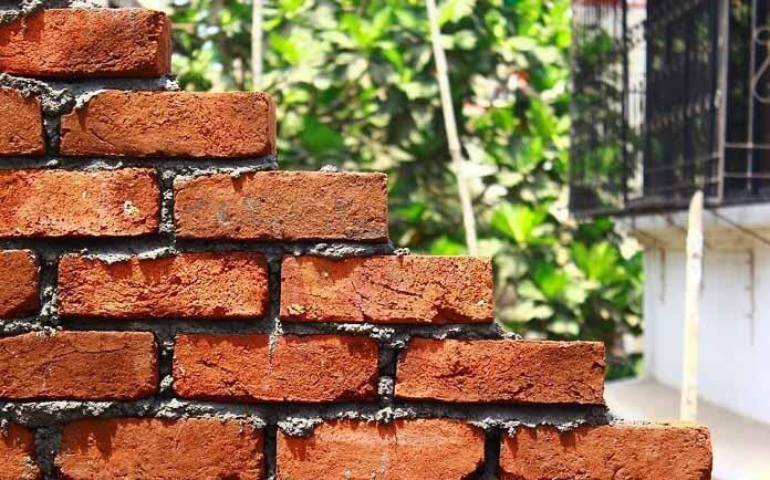 dinh muc gach xay tuong 110 - 1 mét vuông tường bao nhiêu viên gạch? Cách tính gạch xây cụ thể - kinh-nghiem-xay-nha