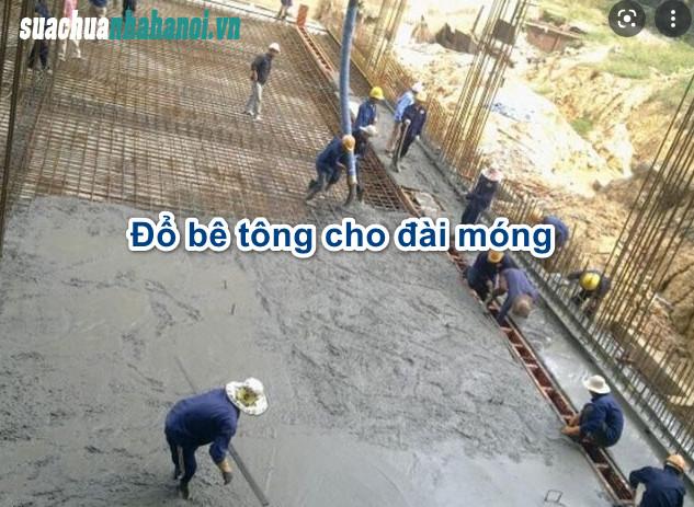do-be-tong-cho-dai-mong