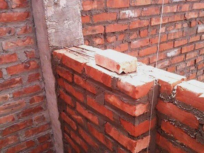 gach tuong 220 - 1 mét vuông tường bao nhiêu viên gạch? Cách tính gạch xây cụ thể - kinh-nghiem-xay-nha