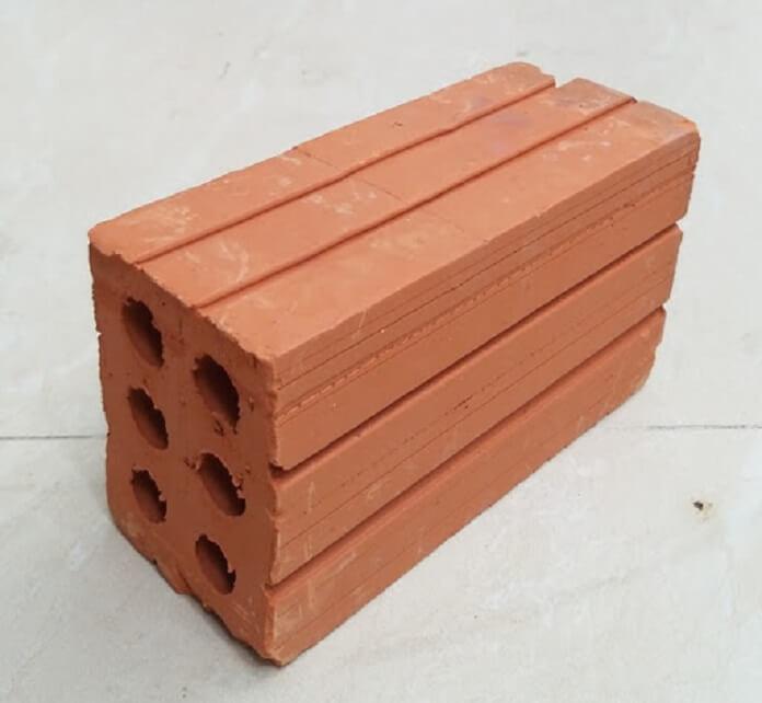 gch 6 lo trong xay dung - 1 mét vuông tường bao nhiêu viên gạch? Cách tính gạch xây cụ thể - kinh-nghiem-xay-nha