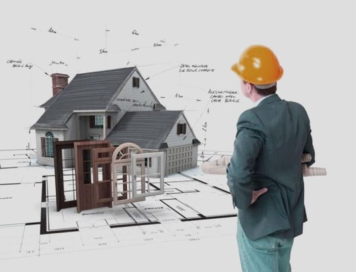 image1 1 - Mách nhỏ gia chủ kinh nghiệm xây nhà chi tiết nhất - kinh-nghiem-xay-nha