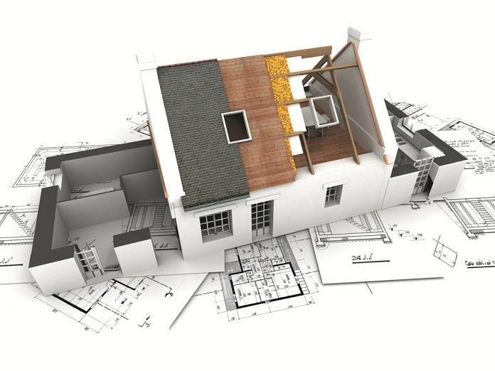 image3 1 - Mách nhỏ gia chủ kinh nghiệm xây nhà chi tiết nhất - kinh-nghiem-xay-nha