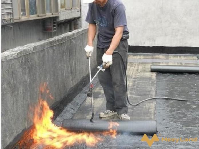 kho nong co chong tham trong nha ve sinh hieu qua khong - Lợi ích của việc chống thấm nhà vệ sinh trong kết cấu toàn bộ ngôi nhà - vat-lieu-xay-dung