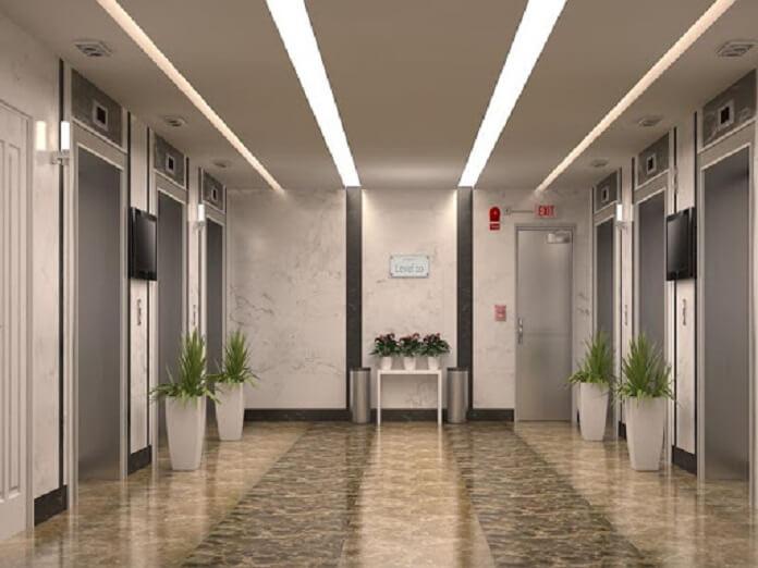 Kich thuoc thang may chung cu phu thuoc vao so tang - Tiêu chí lựa chọn kích thước thang máy chung cư phù hợp - kien-thuc-xay-dung