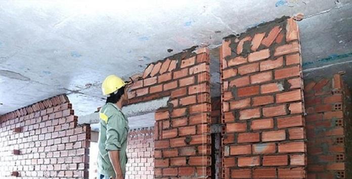 lanh to be tong cot thep - Phân loại chi tiết cấu tạo lanh tô cửa sổ trong xây dựng - kien-thuc-xay-dung