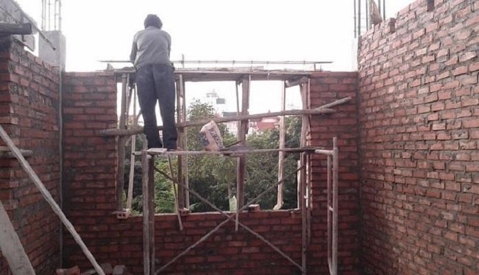 lanh to la gi - Phân loại chi tiết cấu tạo lanh tô cửa sổ trong xây dựng - kien-thuc-xay-dung
