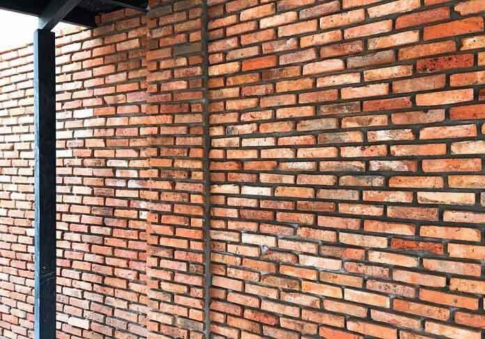 lua chon gach xay tuong dong bo voi nhau - 1 mét vuông tường bao nhiêu viên gạch? Cách tính gạch xây cụ thể - kinh-nghiem-xay-nha