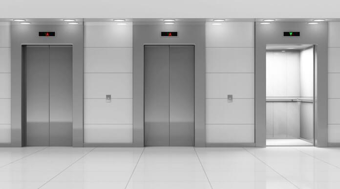 Mot so luu y khi lua chon kich thuoc thang may chung cu - Tiêu chí lựa chọn kích thước thang máy chung cư phù hợp - kien-thuc-xay-dung