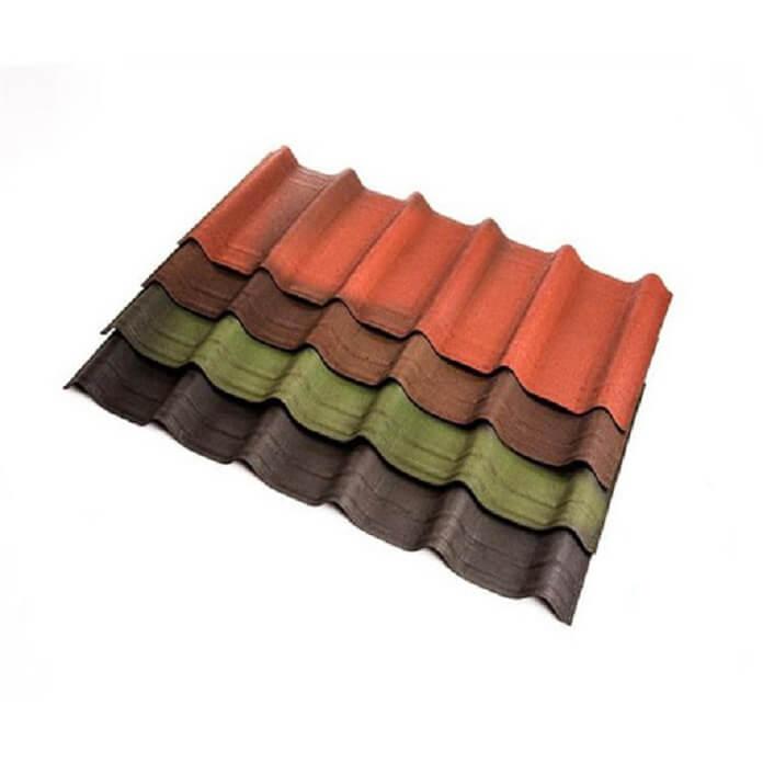 Ngoi composite co trong luong kha nhe - Độ dốc mái ngói tối thiểu là bao nhiêu? Cách tính độ dốc mái - kien-thuc-xay-dung