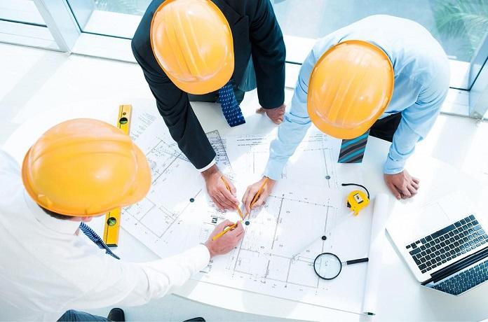 nhung nguyen tac nghiem thu cong trinh xay dung hien nay - Quy trình nghiệm thu công trình xây dựng chi tiết 2021 - kien-thuc-xay-dung