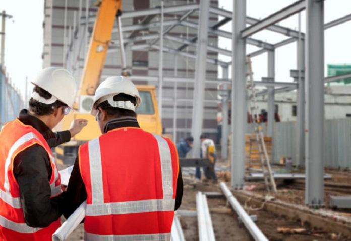 Thời gian bảo hành công trình xây dựng và nhà ở là bao lâu?