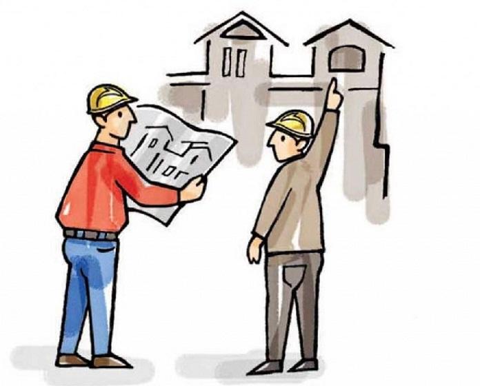 quy dinh ve bao hanh cong trinh nha o gom nhung gi - Thời gian bảo hành công trình xây dựng và nhà ở là bao lâu? - kien-thuc-xay-dung