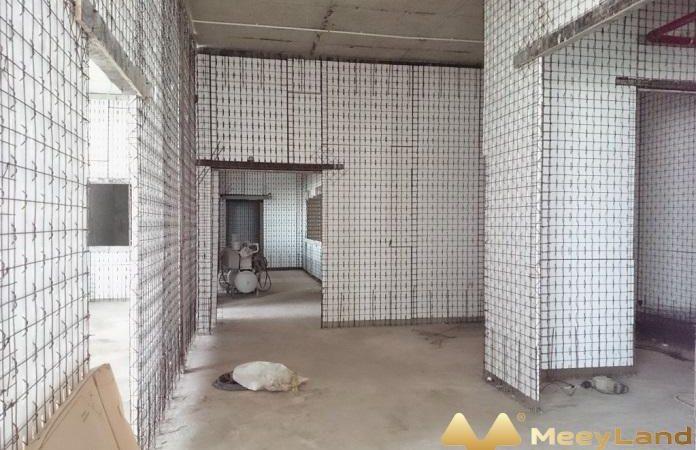 Có nên xây nhà bằng tấm 3d – Giải pháp cho không gian hiện đại