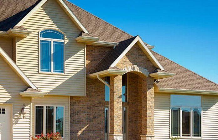 Lưu ý trụ cấp nước trước nhà trong các công trình xây dựng nhà cửa?