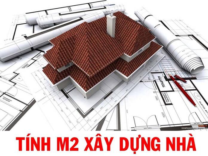 The nao la met vuong - Cách tính mét vuông đất khi xây nhà theo quy định 2021 là gì? - kien-thuc-xay-dung