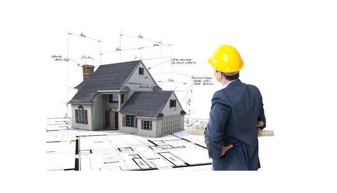 thoi gian bao hanh cong trinh xay dung duoc quy dinh nhu the nao - Thời gian bảo hành công trình xây dựng và nhà ở là bao lâu? - kien-thuc-xay-dung