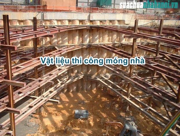 vat-lieu-thi-cong-mong-nha