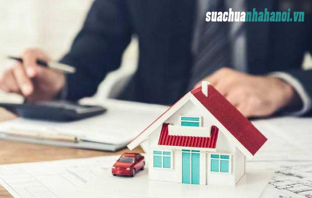 Có nên vay tiền xây nhà không? Lưu ý khi vay tiền xây nhà là gì?