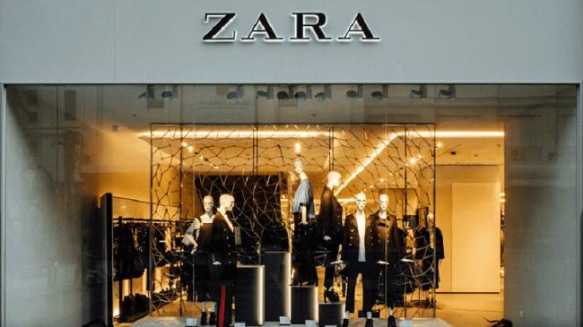 Tổng hợp 20+ mẫu biển quảng cáo Shop thời trang đẹp nhất 2021